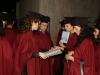 graduation-ceremonies-19