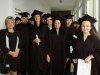 graduation-ceremonies-26