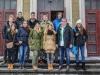 pleven-semesterbeginn-14-16