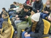 pleven-semesterbeginn-14-17