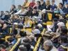 pleven-semesterbeginn-14-21