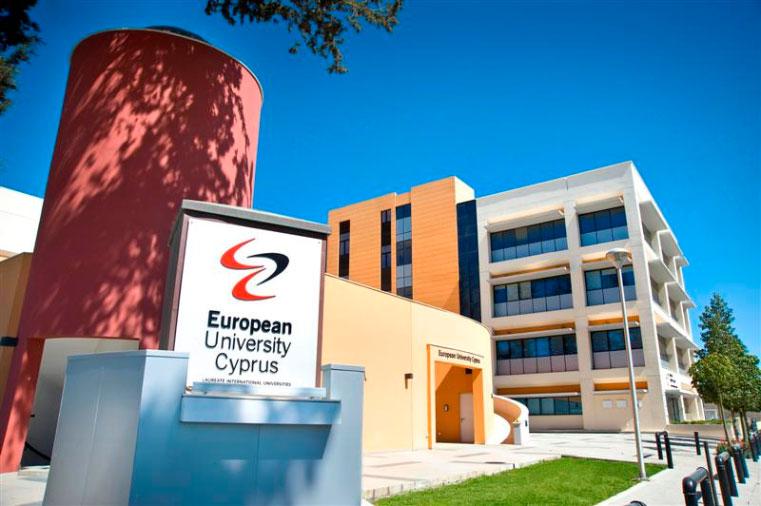 cyprus_university