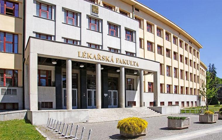 palacky_university