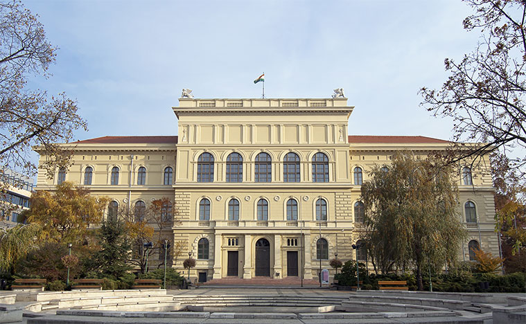 szeged_university