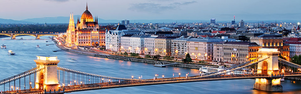budapest-19