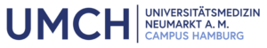 UMCH-logo-opt