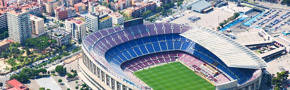 barcelona_5