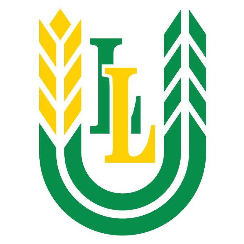 latvia university of agriculture logo