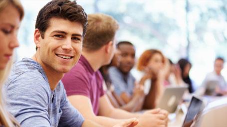MSA-Academy-Vorbereitungskurse-Februar-2020