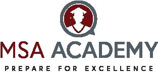 MSA-academy-logo