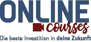 MSA-online-courses