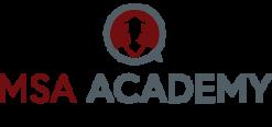MSA_Academy-300x151